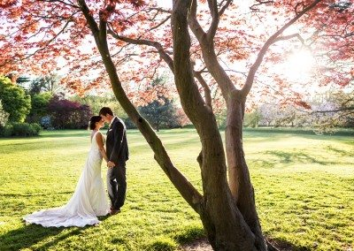 cardiff-wedding-photographer-south-wales 044