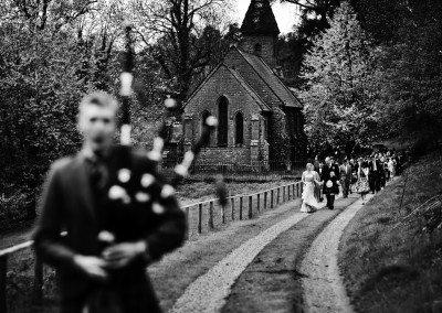cardiff-wedding-photographer-south-wales 046