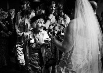 cardiff-wedding-photographer-south-wales 048