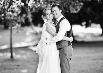 cardiff-wedding-photographer-south-wales 049
