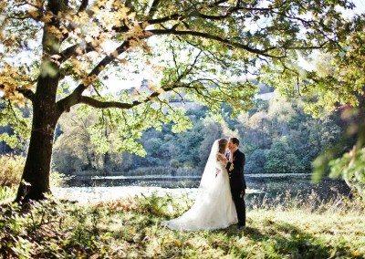 cardiff-wedding-photographer-south-wales 050