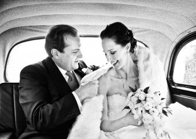 cardiff-wedding-photographer-south-wales 051
