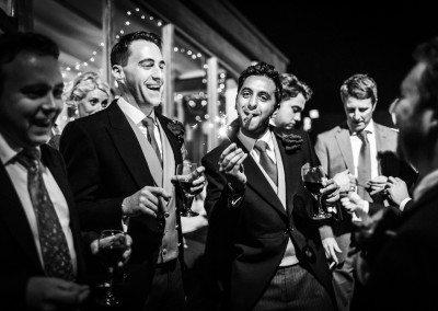 cardiff-wedding-photographer-south-wales 052