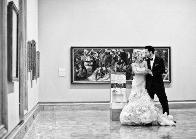 cardiff-wedding-photographer-south-wales 053