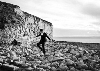 cardiff-wedding-photographer-south-wales 054