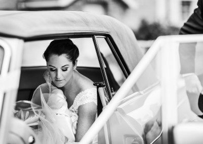 cardiff-wedding-photographer-south-wales 055