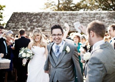 cardiff-wedding-photographer-south-wales 056