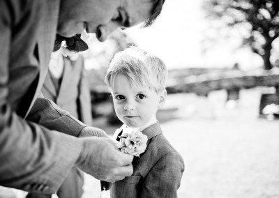 cardiff-wedding-photographer-south-wales 057