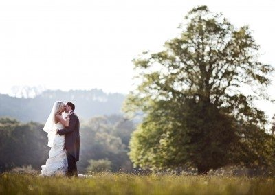 cardiff-wedding-photographer-south-wales 058