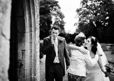 cardiff-wedding-photographer-south-wales 059