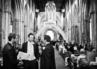 cardiff-wedding-photographer-south-wales 060
