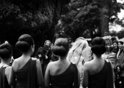 cardiff-wedding-photographer-south-wales 063