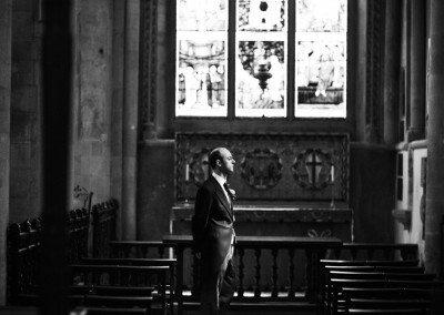 cardiff-wedding-photographer-south-wales 064