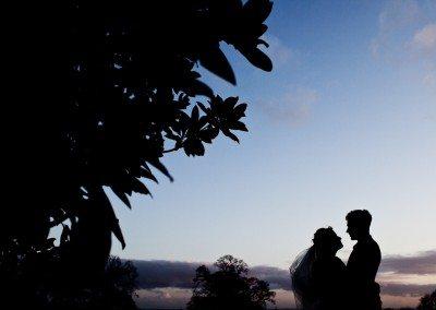 cardiff-wedding-photographer-south-wales 065