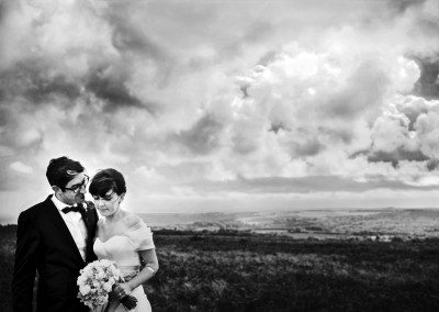 cardiff-wedding-photographer-south-wales 066