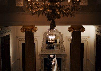 cardiff-wedding-photographer-south-wales 067