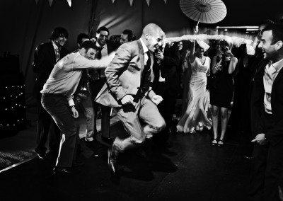 cardiff-wedding-photographer-south-wales 068