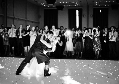 cardiff-wedding-photographer-south-wales 071