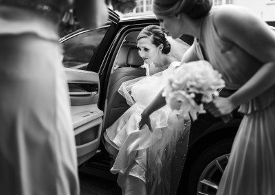 cardiff-wedding-photographer-south-wales 072