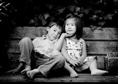 children-photographer-south-wales 005