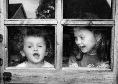 children-photographer-south-wales 030