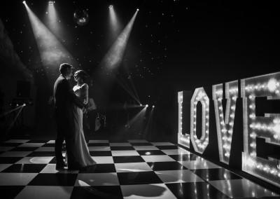 south-wales-wedding-photographers-cardiff-075