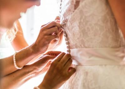 south-wales-wedding-photographers-cardiff-076