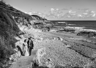 south-wales-wedding-photographers-cardiff-077