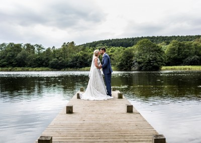 south-wales-wedding-photographers-cardiff-078
