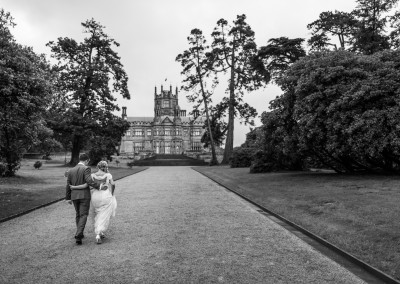 south-wales-wedding-photographers-cardiff-080