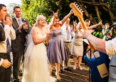 south-wales-wedding-photographers-cardiff-081