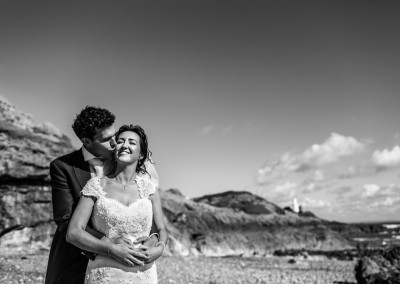 south-wales-wedding-photographers-cardiff-085