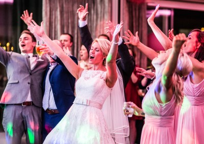 south-wales-wedding-photographers-cardiff-087
