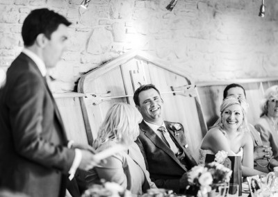 south-wales-wedding-photographers-cardiff-088