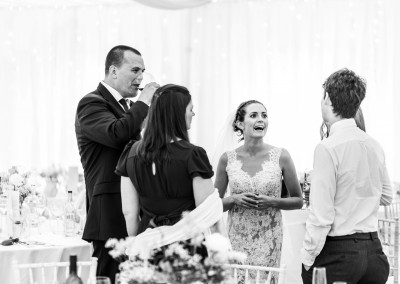 south-wales-wedding-photographers-cardiff-091