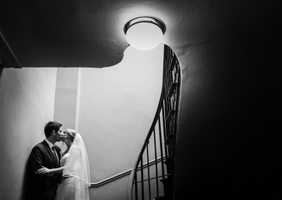 south-wales-wedding-photographers-cardiff-092