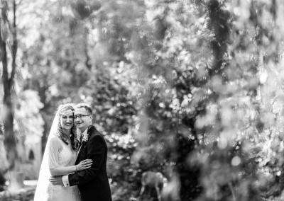 south-wales-wedding-photographers-cardiff-095