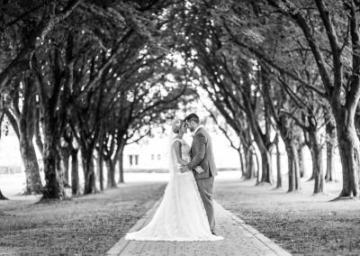 south-wales-wedding-photographers-cardiff-097