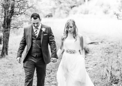 south-wales-wedding-photographers-cardiff-098