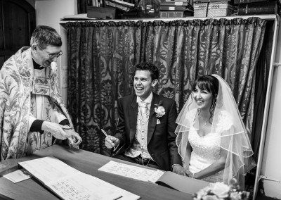 south-wales-wedding-photographers-cardiff-099