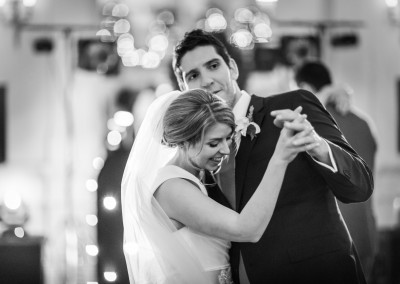 south-wales-wedding-photographers-cardiff-101