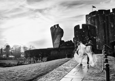 south-wales-wedding-photographers-cardiff-102