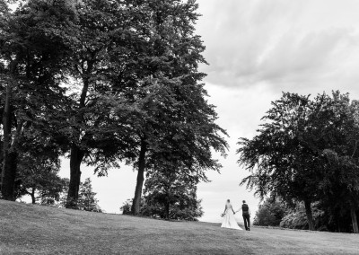 south-wales-wedding-photographers-cardiff-104