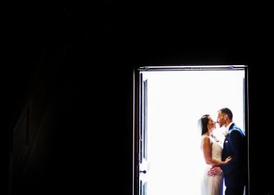 south-wales-wedding-photographers-cardiff-105