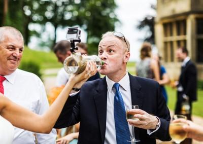 south-wales-wedding-photographers-cardiff-106