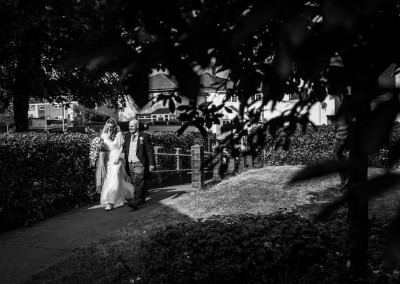 south-wales-wedding-photographers-cardiff-108