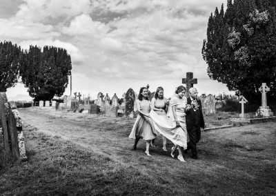 south-wales-wedding-photographers-cardiff-110