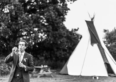 south-wales-wedding-photographers-cardiff-111