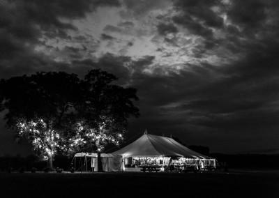 south-wales-wedding-photographers-cardiff-112