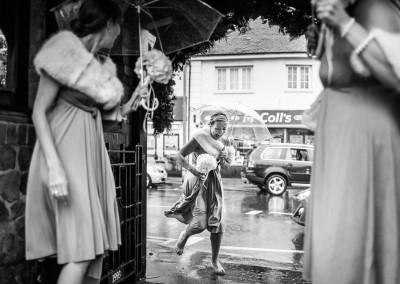 south-wales-wedding-photographers-cardiff-113